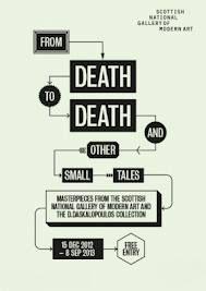 Stephen wildish infographics pinterest flow chart and also rh