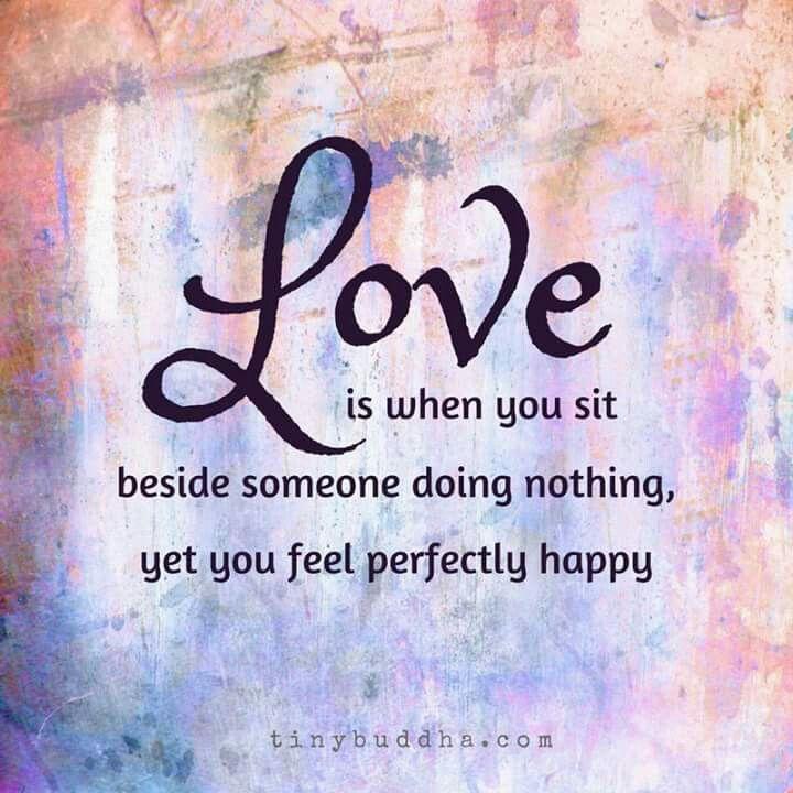 Buddha Love Quotes Pintamara Abbott On Am Just Saying  Pinterest  Hopeless .