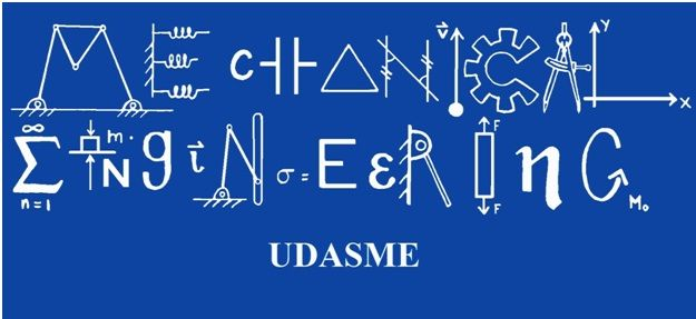 University Of Delaware Student Chapter Engineering Humor Mechanical Engineering Humor Engineering Quotes