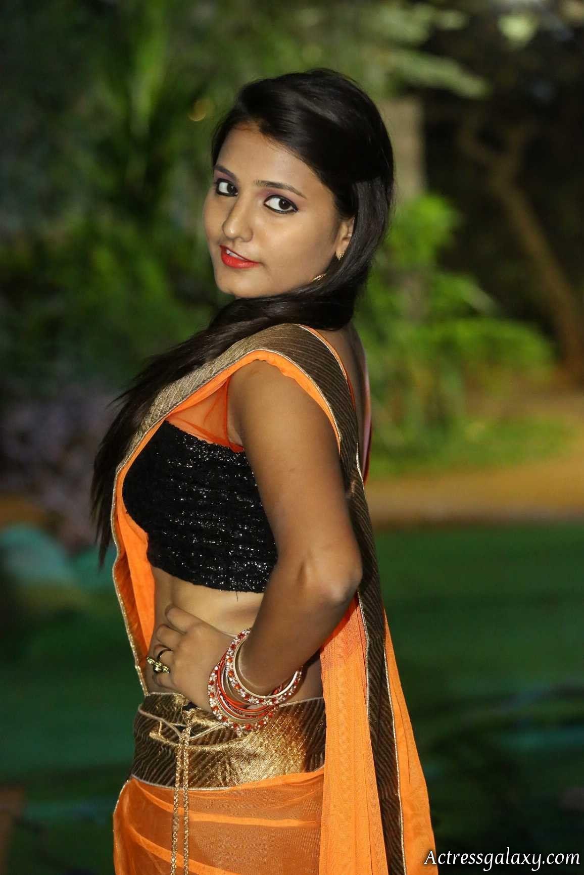 http://worldslargestboobs.blogspot.com/2014/11/bengali-actress ...