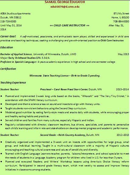BASIC RESUME FORMAT   wwwresumeformatsbiz/basic-resume-format