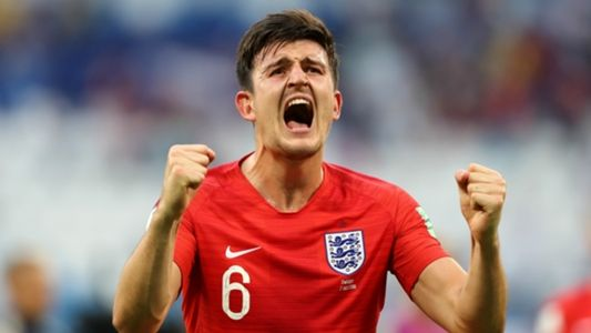 sportdailys.com–  The goalkeeper and defender impressed at the World Cup, and are now sought by the likes of Chelsea and Manchester United   Claude Puel is confident sought-after World Cup stars Harry Maguire and Kasper Schmeichel will still be at Leicester City when the transfer window...