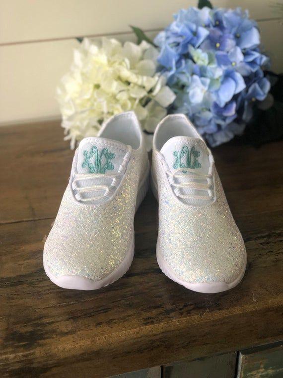 Pinterest: XshadowseekerX☼☾ | Me too shoes, Heels, Prom shoes