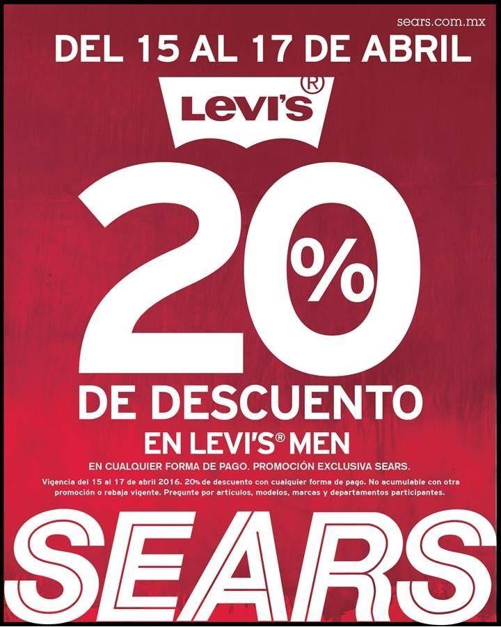 5508e5c7b Sears ofertas
