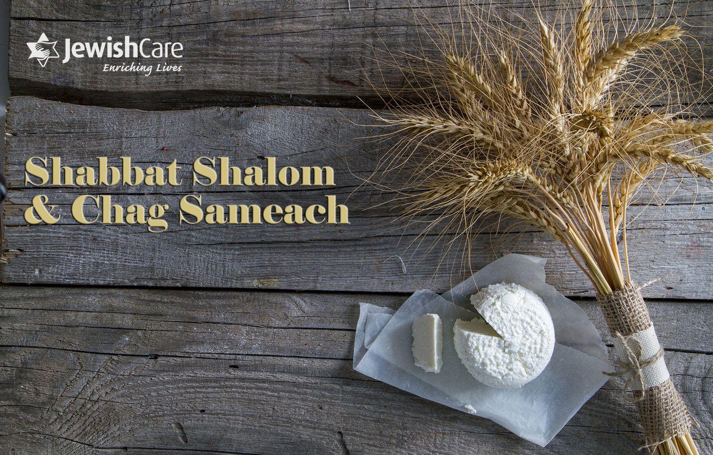 Pin By Jewish Care Victoria On Shabbat Shalom