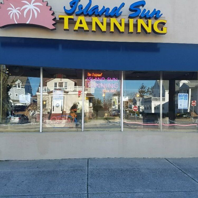 Island Sun Tanning Prices (With images) Tanning prices