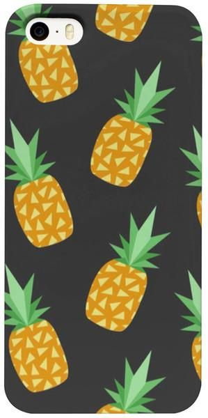 Who doesn't love pineapples? #pineapple #pattern #pineappleexpress #jamesfranco #sethrogen #weed #fruit #badass #awesome #design #life #tumblr #lol #funny #bro