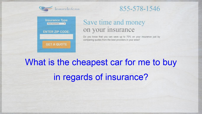 Pin On Utah Insurance Agencies