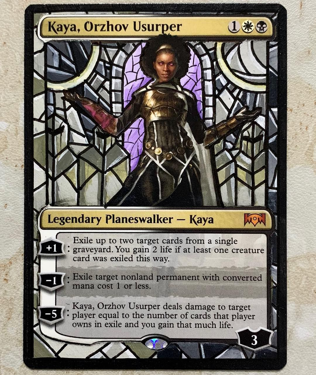 Gong Xi Fa Cai Greetings From Kaya Orzhov Usurper Believe What You See The Magic Of Mtg Beauti Mtg Altered Art Magic The Gathering Cards Magic The Gathering The gathering (@wizards_magic) в instagram: gong xi fa cai greetings from kaya