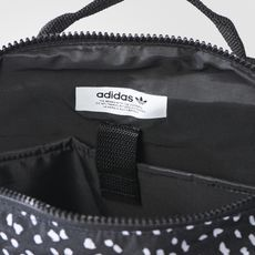 adidas Dots Day Backpack | OBJEKTPACK. | Adidas men