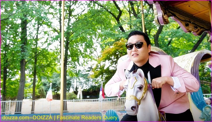 gangnam style full song download