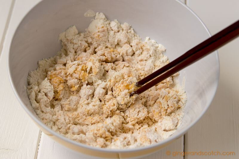 pin on chinese egg noodles recipe