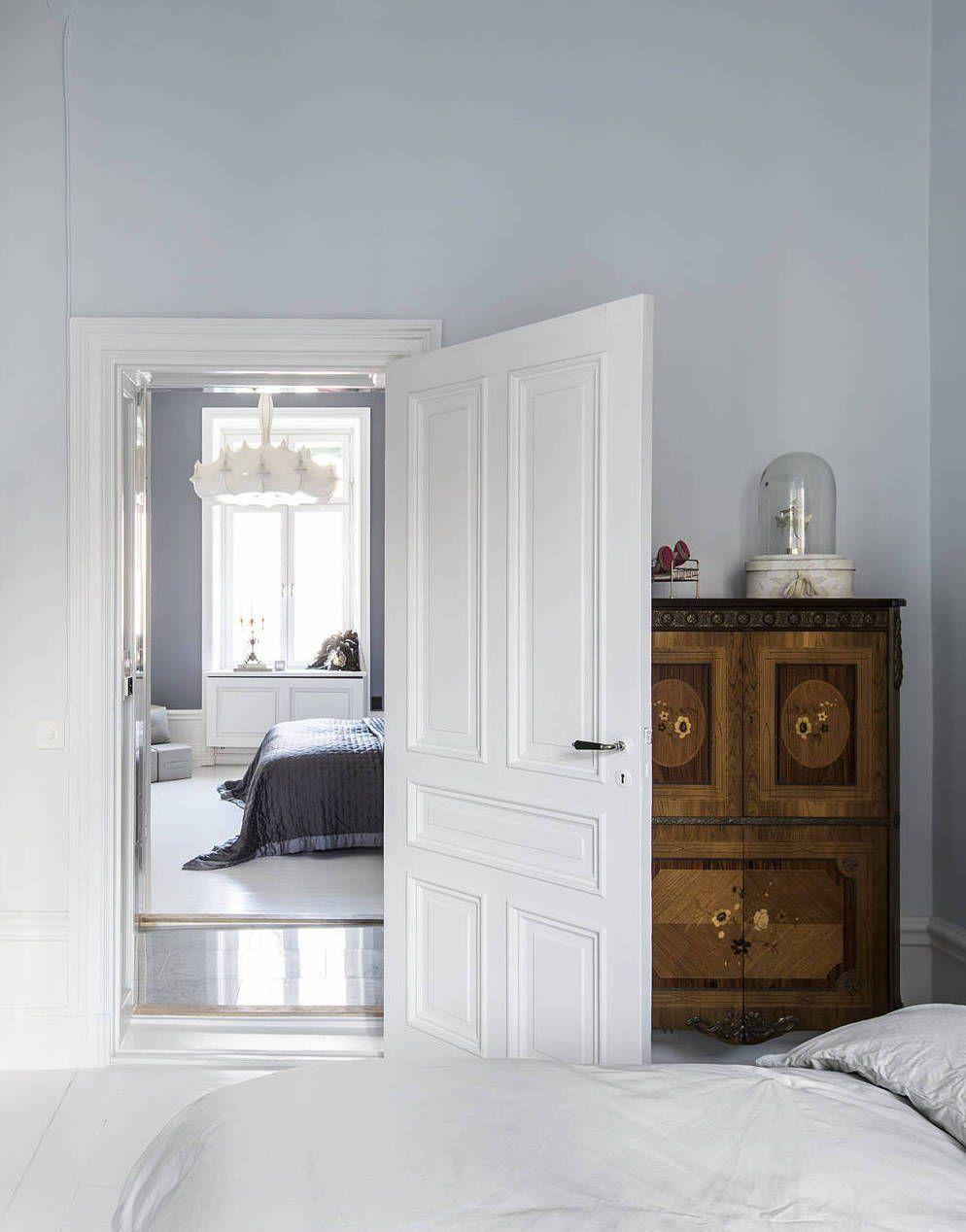 2 bedroom interior design classy home in black and white  decor and design  pinterest