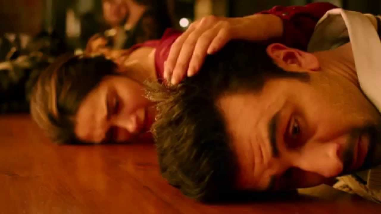 Agar Tum Saath Ho Full Song Alka Yagnik And Arijit Singh Youtube Tamasha Movie Songs Bollywood Music