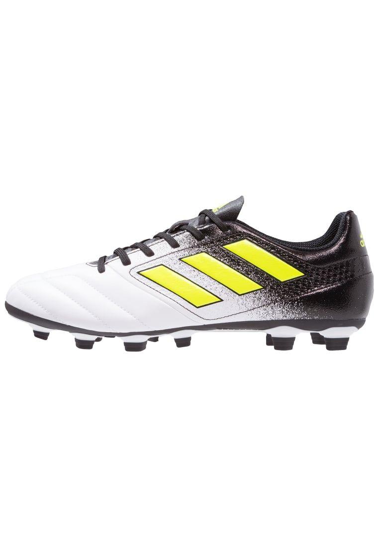 size 40 547f8 d72ce ¡Consigue este tipo de zapatillas de Adidas Performance ahora! Haz clic  para ver los