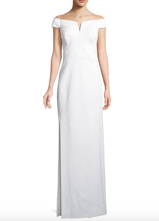 149c5a2162de 30+ Gorgeous Wedding Dress Ideas 2018