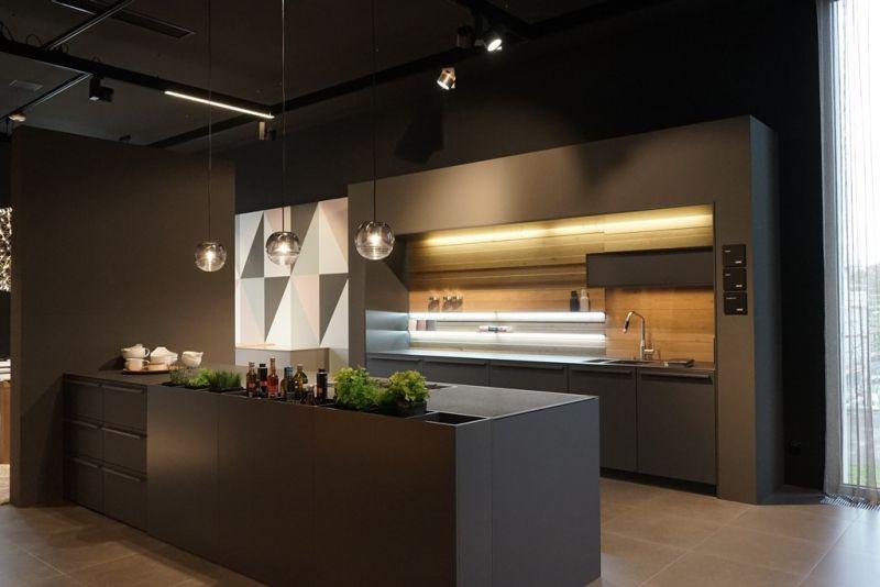 Neuigkeiten aus und rund um das Küchenstudio Küchen Schlatter in - küchenstudio kirchheim teck