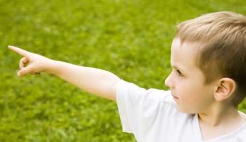 Este Niño De Tres Años Resolvió Un Misterioso Asesinato, Pero Esa No Es La Parte Más Extraña - Aunque la reencarnación es un concepto antiguo, su existencia aún no se ha comprobadocientíficamente. Pero la historia de este niño de tres años de edad, puede ser la cosa más cercana que tenemos … Este niño no sólo recuerda haber sido asesinado, si no que también condujo a su pueblo a la ... #¡OMD!=OhMiDios=OhMyGod(perohablamosespañol)  http://www.vivaviv
