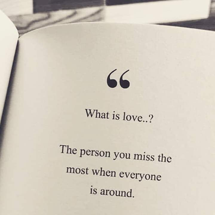 Image about love in Quotes / Words / Poem by AtaDeniz✅