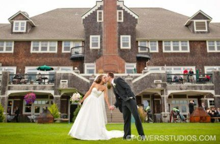 Trendy wedding venues oregon couple Ideas | Oregon coast ...