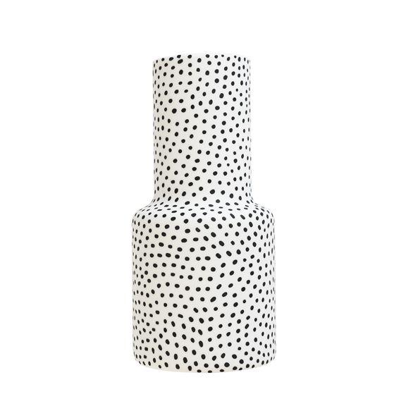 Pin By Miranda Oberholzer On Dwellings Granite Vase