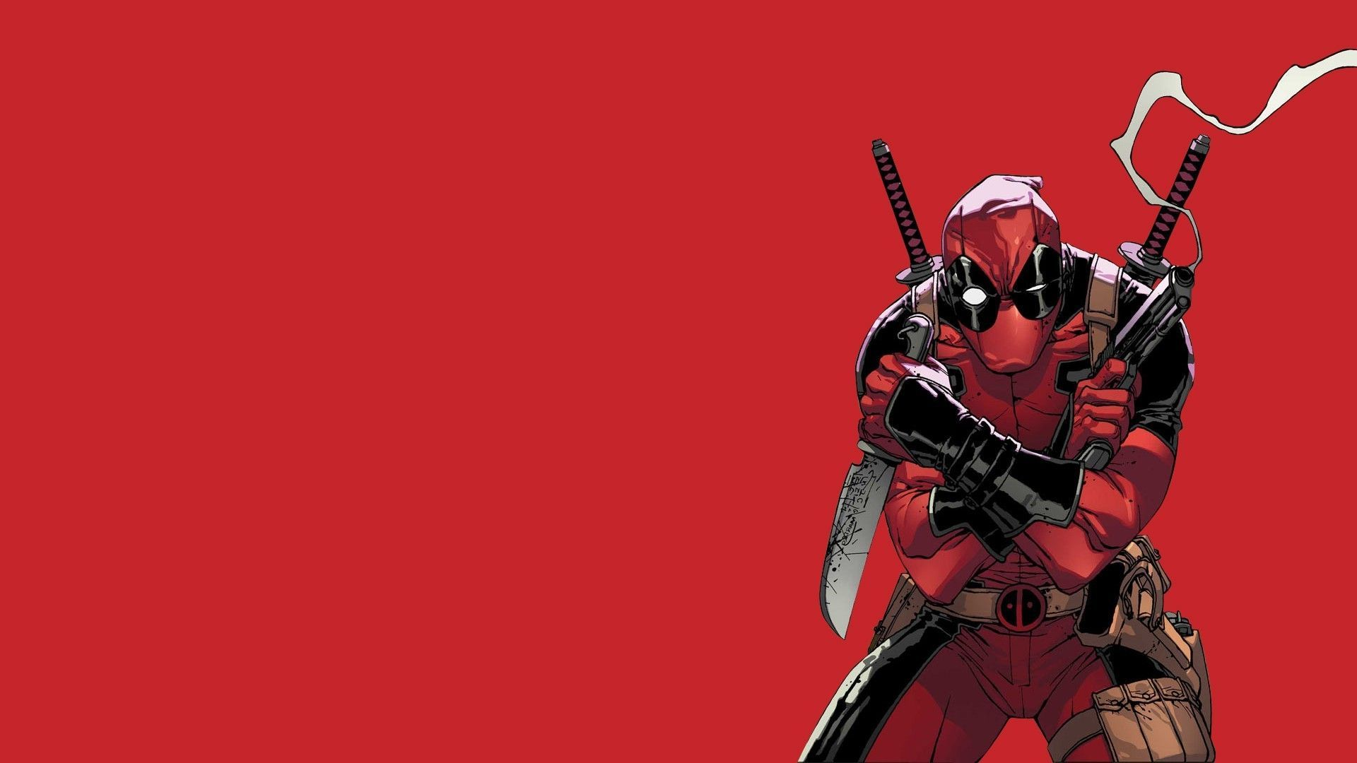 Awesome 4k Wallpaper For Mobile 1920x1080 Deadpool Wallpaper In 2020 Deadpool Wallpaper Deadpool Background Deadpool Movie Wallpaper