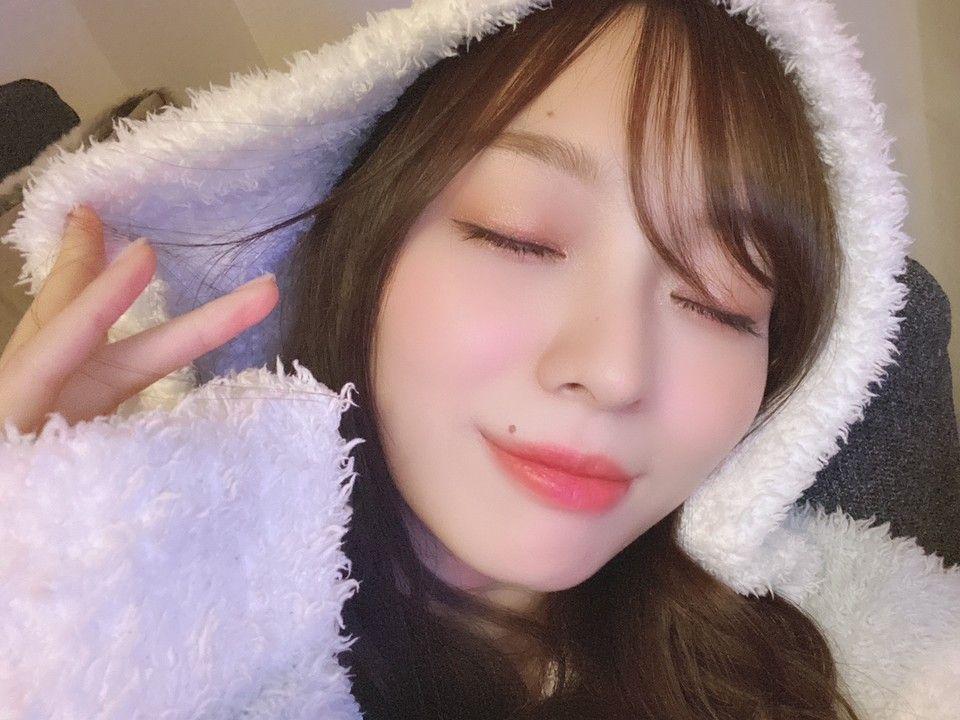 乃木坂46 おしゃれまとめの人気アイデア pinterest 通りすがりのアーチャー 綺麗 女性 梅澤美波 女性