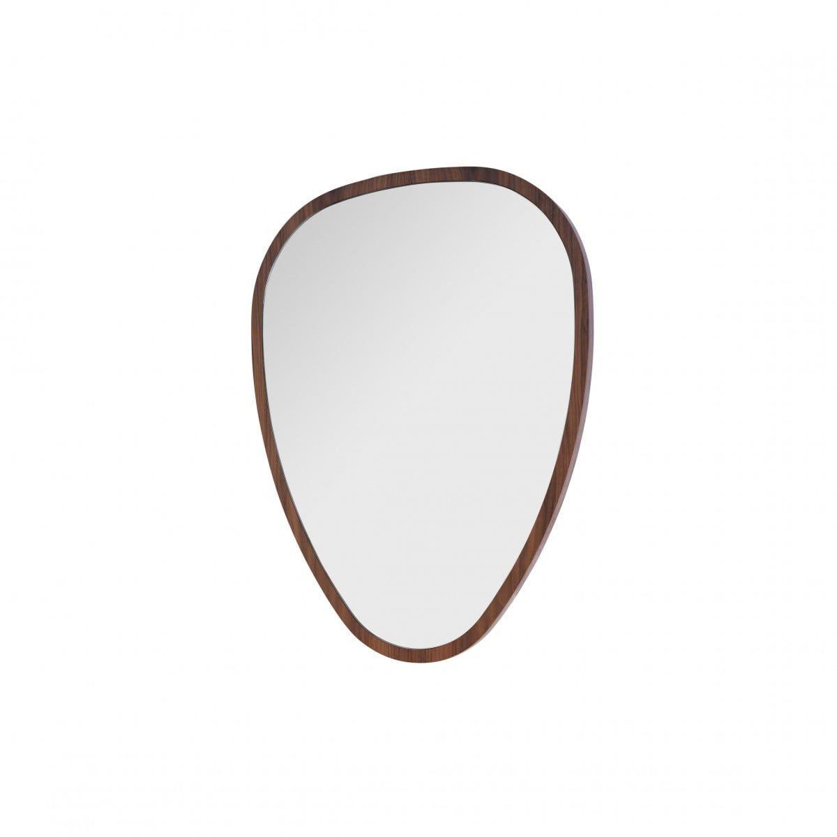 Miroir design maison sarah lavoine miroirs d coration murale pint - Miroir sarah lavoine ...