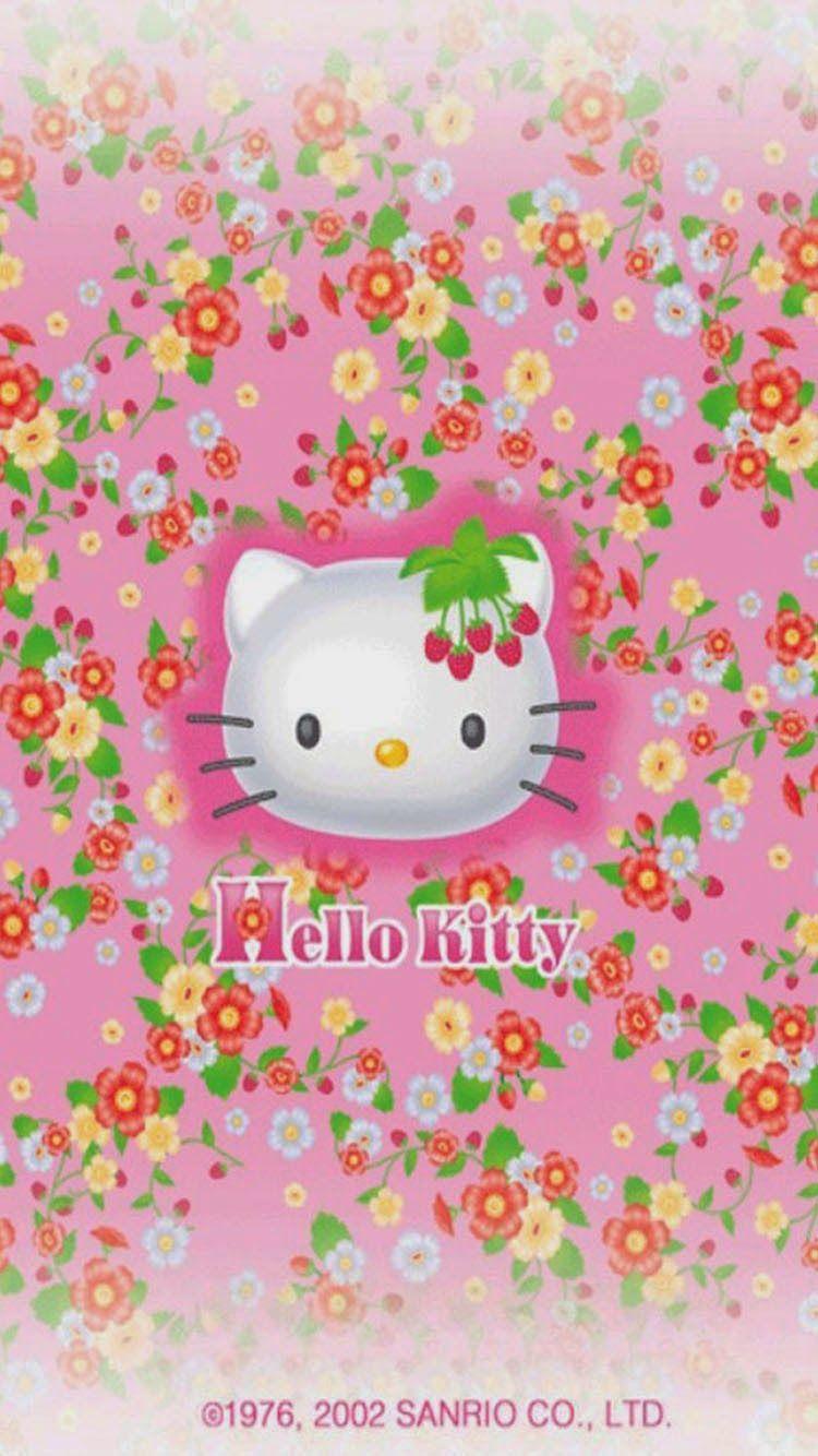 Most Inspiring Wallpaper Hello Kitty Ipod Touch - 77e5be46f9fceef797b32f136bf7acf3  Photograph_854158.jpg
