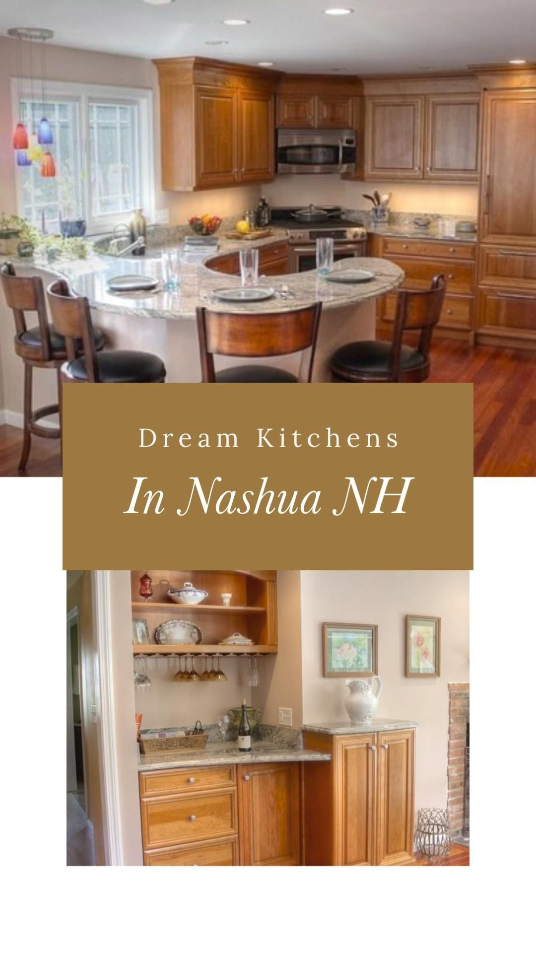 Rustic Kitchen Remodel Video In 2020 Kitchen Remodel Small Home Renovation Home Remodeling