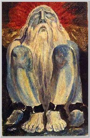 William Blake: London > London | Bizarre 4 | Pinterest | William ...