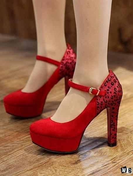 صور ارق احذية كعب عالى احذية خرافة