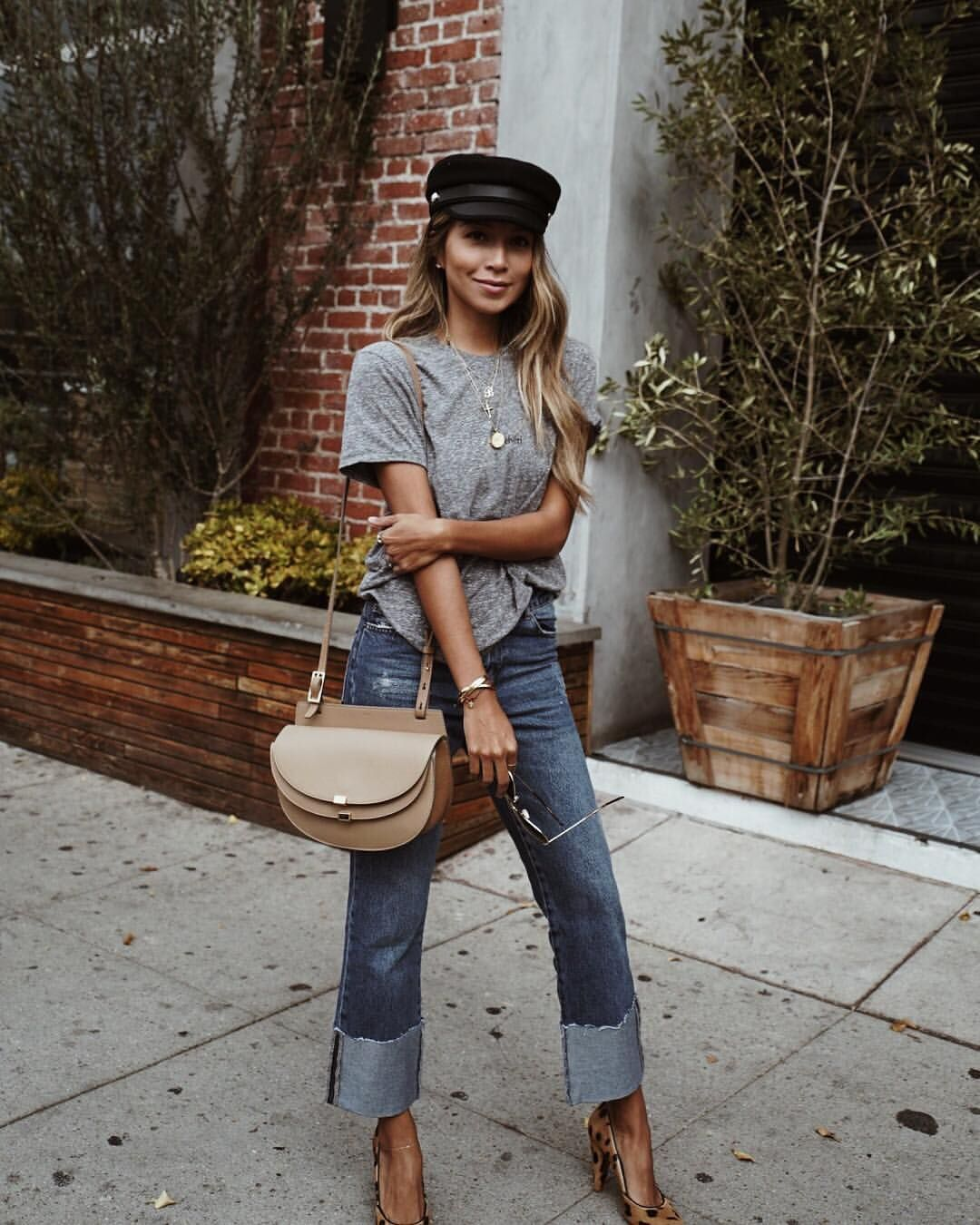 "Shop Sincerely Jules on Instagram: ""Outfit of the day. ❤️ 