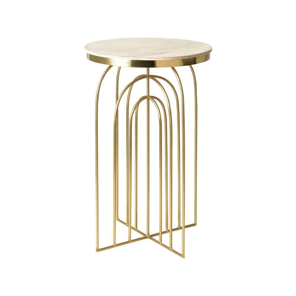 Buy Argos Home Sahara Table Coffee Tables Argos Argos Home Coffee Table Argos Coffee Table [ 1000 x 1000 Pixel ]
