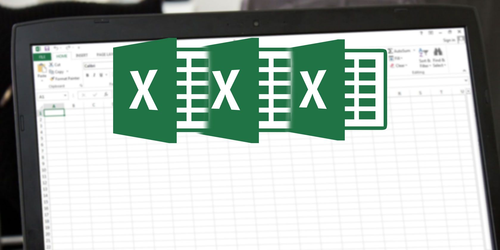 How to Merge Excel Files and Sheets (With images