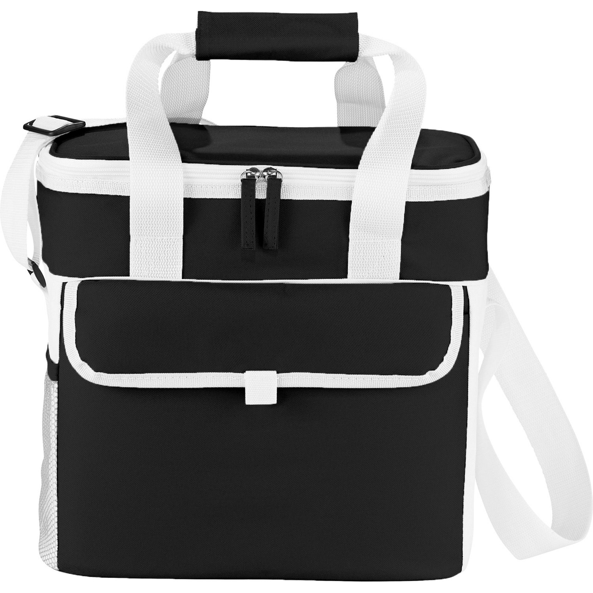 Game cooler bags - Game Day Sport Cooler