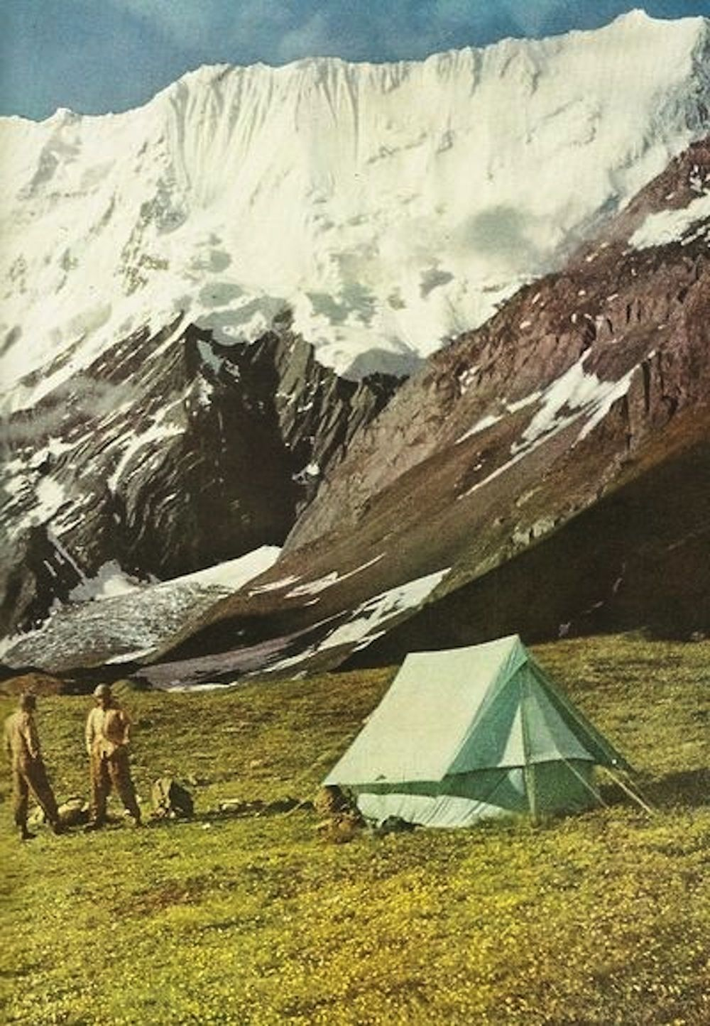 Retro Outdoors National geographic, Outdoor adventure, Trip