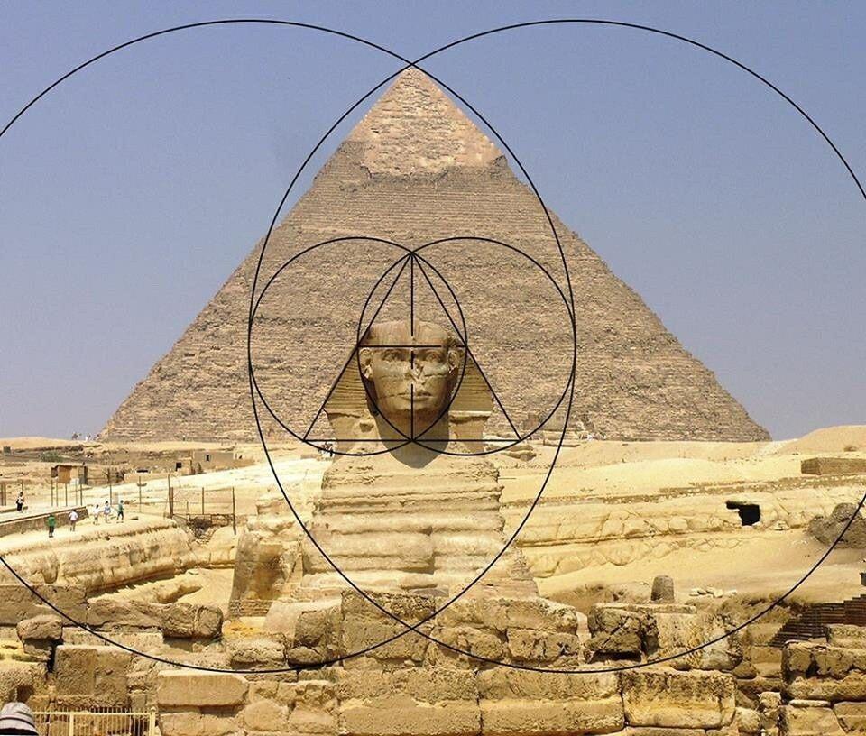 Pin By Ehab Khalil On Ancient Egypt Art Ancient Egypt Art Old