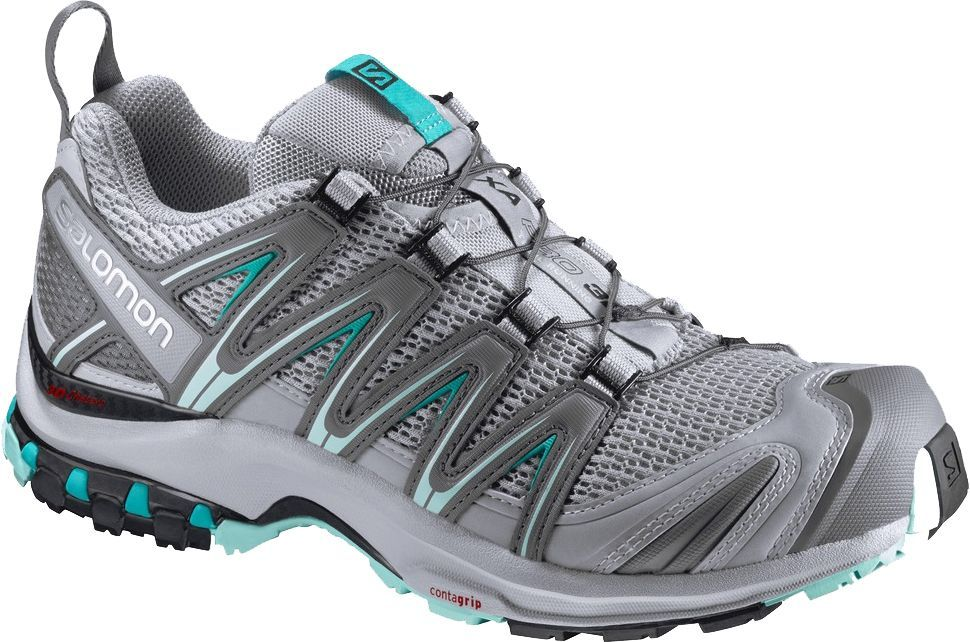 Salomon XA PRO 3D W Trail Running Shoes For Women Outlet