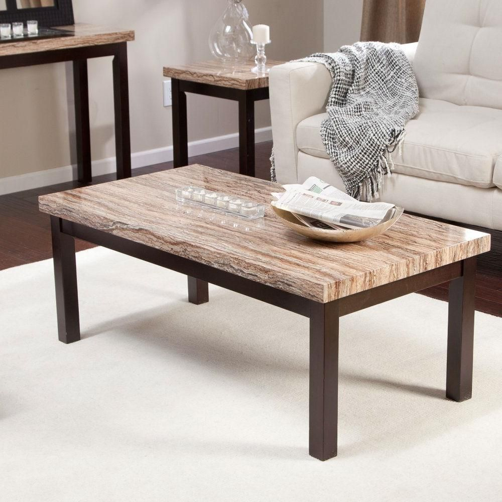 Glencoe Large Square Coffee Table Solid Wood Contemporary Style Solid Wood Coffee Table Coffee Table With Drawers Large Square Coffee Table [ 1200 x 1200 Pixel ]