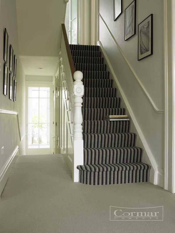 Best Loop Pile Carpets Are Ideal For Stairs As They Are Highly 400 x 300