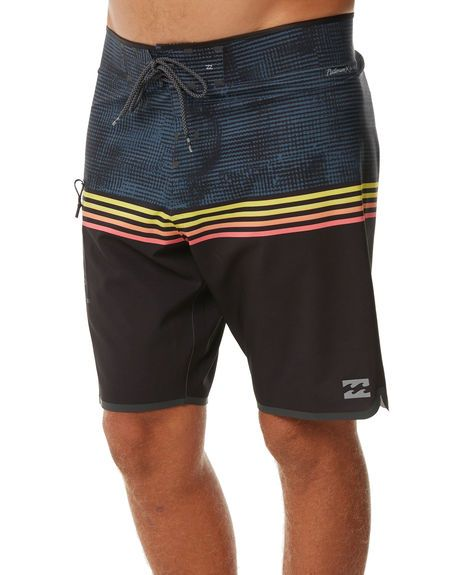 8dd253182291 BLACK MENS CLOTHING BILLABONG BOARDSHORTS - 9585421BLK | Bermudas ...