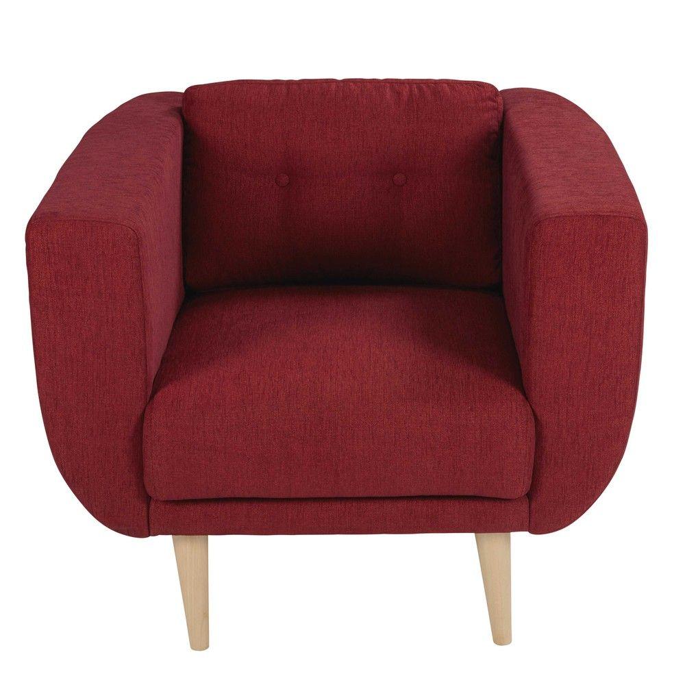 Sedute   Home   Fabric armchairs, Armchair, House design