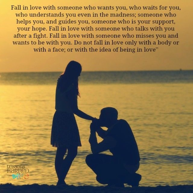 A Love Worth Waiting For Lessons Learned In Life Worlds Best Quotes Fascinating Quotes