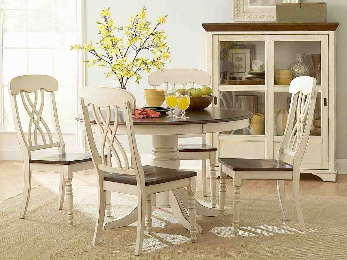 White kitchen table and chairs set tv kitchen table and chairs