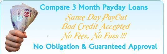 Get 2500 Installment Loan Bad Credit Do You Need 2500 Dollars Today Badcredi Installment Loans Bad Credit Loan