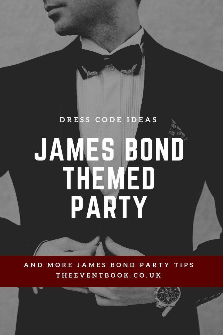 Коды казино рояль агент 007 казино онлайн с выводом денег отзывы