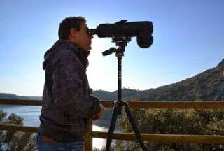 -: Las #instituciones apelan al potencial #turístico ...