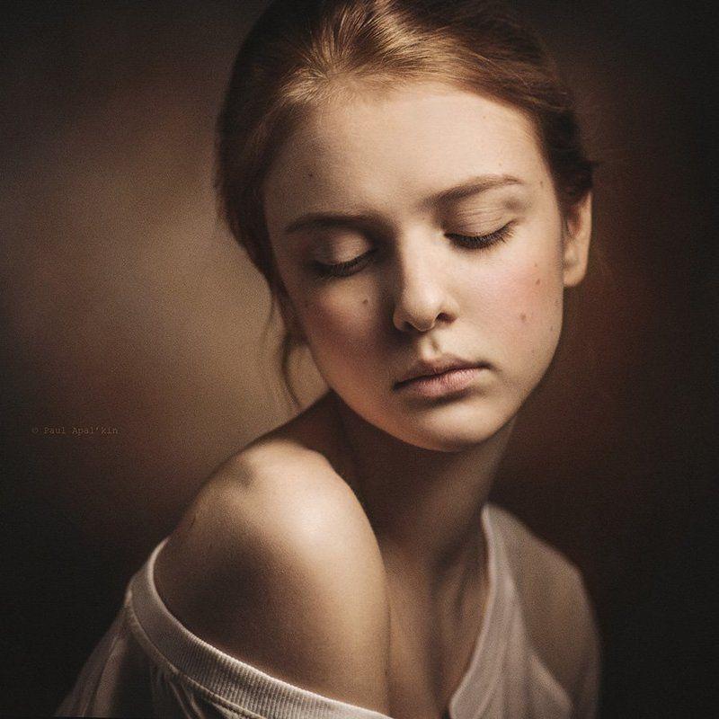 стоимость достаточно для практики портретной фотографии ищутся модели только