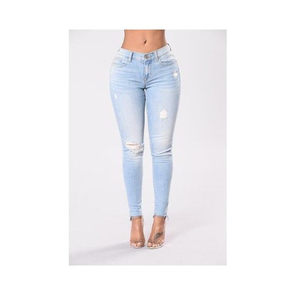 Jeans ❤ liked on Polyvore featuring jeans, skinny jeans, plus size high waisted jeans, high waisted ripped skinny jeans, plus size high waisted skinny jeans and ripped skinny jeans